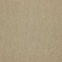 Galleria Arben - Ткань Newmoon 20 Sesame