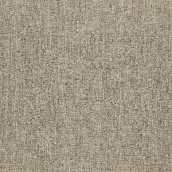 Galleria Arben - Ткань Newmoon 22 Mouse