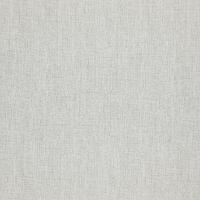 Galleria Arben - Ткань Newmoon 23 Dove