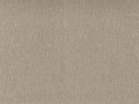Ткань Felice 2635/15 - Espocada