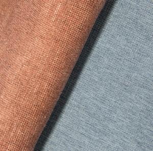 Коллекция тканей Felice - Espocada