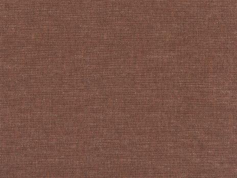 Ткань Felice 2635/37 - Espocada