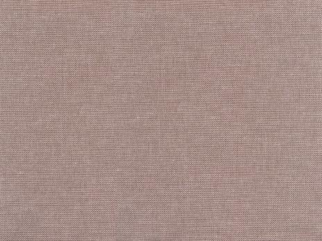 Ткань Felice 2635/44 - Espocada