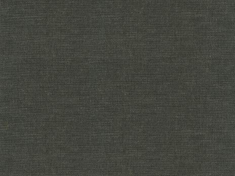 Ткань Felice 2635/61 - Espocada