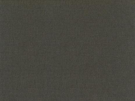 Ткань Felice 2635/63 - Espocada
