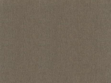 Ткань Felice 2635/64 - Espocada