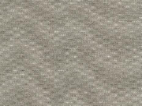 Ткань Felice 2635/69 - Espocada