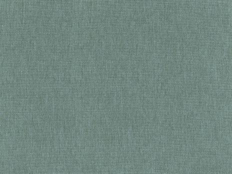 Ткань Felice 2635/75 - Espocada