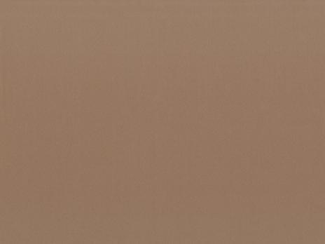 Ткань Mono 2657/20 - Espocada
