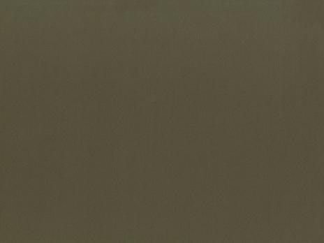 Ткань Mono 2657/53 - Espocada