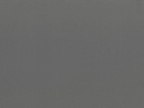 Ткань Mono 2657/62 - Espocada