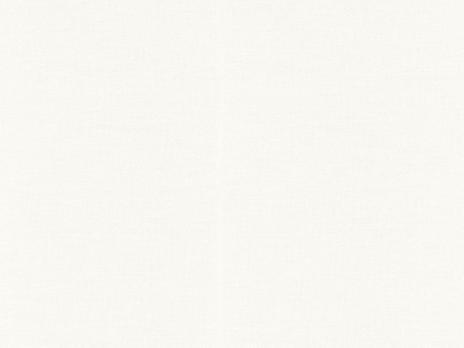 Ткань Balance 2656/10 - Espocada