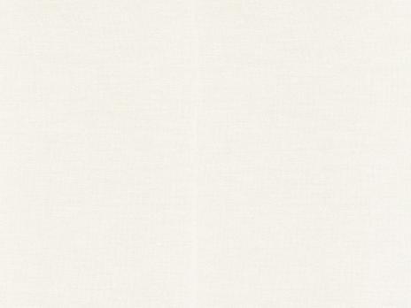 Ткань Balance 2656/11 - Espocada