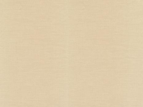 Ткань Balance 2656/14 - Espocada