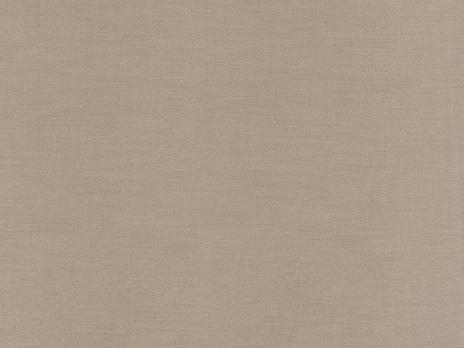 Ткань Balance 2656/18 - Espocada