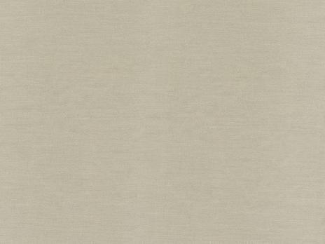 Ткань Balance 2656/19 - Espocada