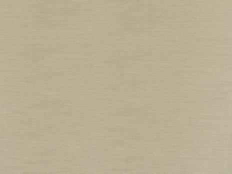 Ткань Balance 2656/20 - Espocada