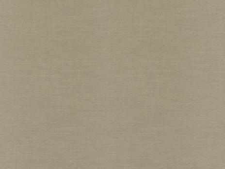 Ткань Balance 2656/21 - Espocada