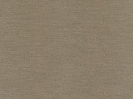 Ткань Balance 2656/23 - Espocada