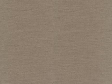 Ткань Balance 2656/24 - Espocada