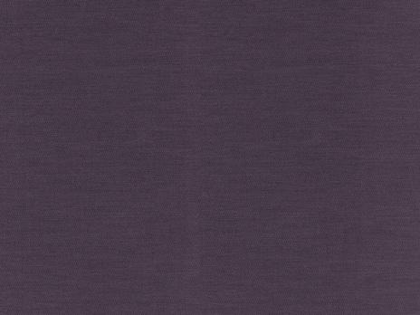 Ткань Balance 2656/43 - Espocada