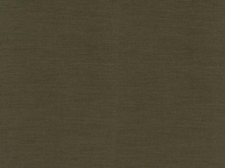 Ткань Balance 2656/53 - Espocada