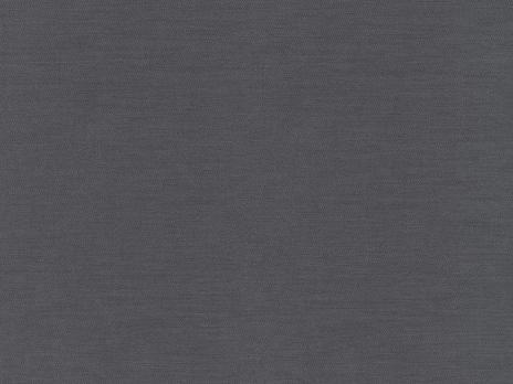 Ткань Balance 2656/61 - Espocada
