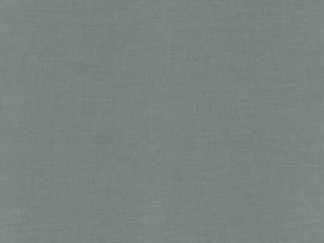 Ткань Balance 2656/64 - Espocada