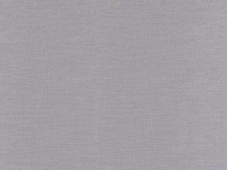 Ткань Balance 2656/67 - Espocada