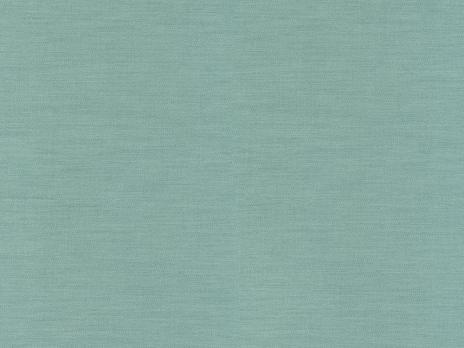 Ткань Balance 2656/73 - Espocada