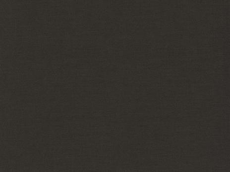 Ткань Balance 2656/81 - Espocada
