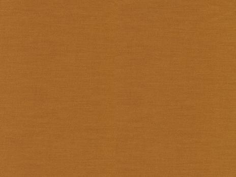 Ткань Balance 2656/91 - Espocada