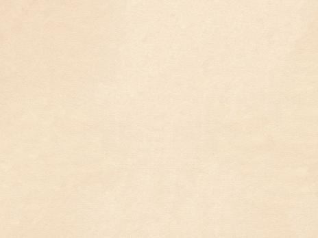 Ткань E.Degas 2673/11 - Espocada