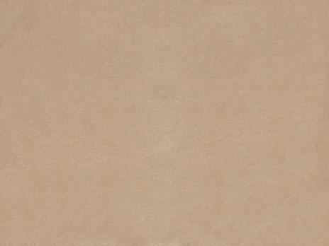 Ткань E.Degas 2673/12 - Espocada