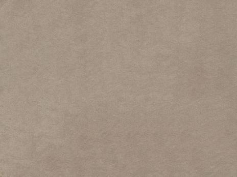 Ткань E.Degas 2673/13 - Espocada