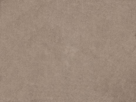 Ткань E.Degas 2673/14 - Espocada