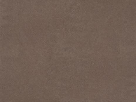 Ткань E.Degas 2673/18 - Espocada