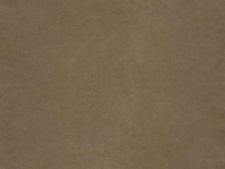 Ткань E.Degas 2673/20 - Espocada