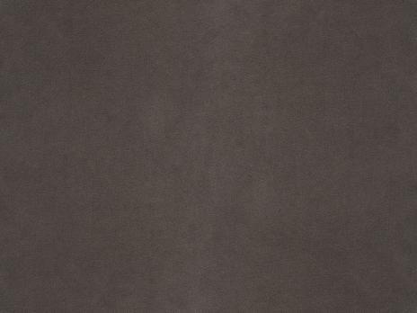 Ткань E.Degas 2673/27 - Espocada