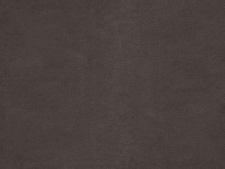Ткань E.Degas 2673/28 - Espocada