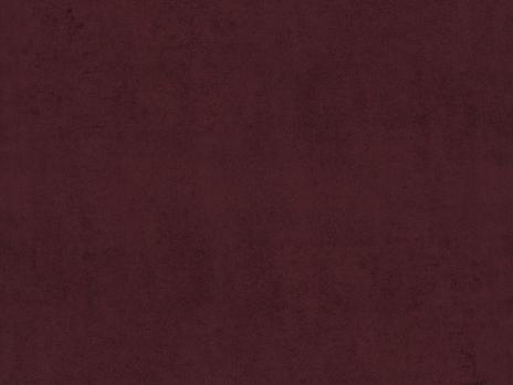 Ткань E.Degas 2673/30 - Espocada