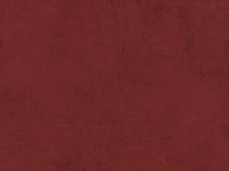 Ткань E.Degas 2673/31 - Espocada
