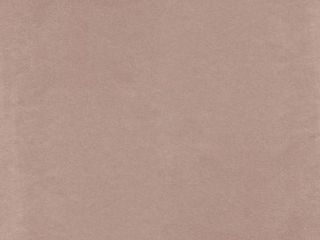 Ткань E.Degas 2673/32 - Espocada