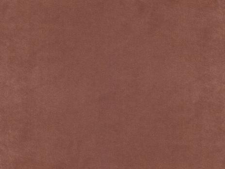 Ткань E.Degas 2673/33 - Espocada