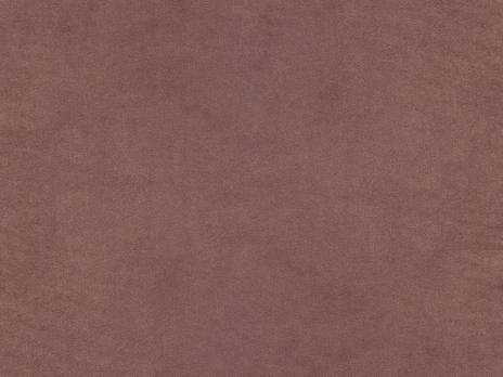 Ткань E.Degas 2673/34 - Espocada