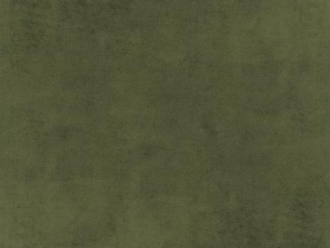 Ткань E.Degas 2673/51 - Espocada