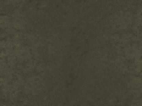 Ткань E.Degas 2673/53 - Espocada