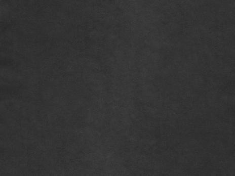 Ткань E.Degas 2673/62 - Espocada