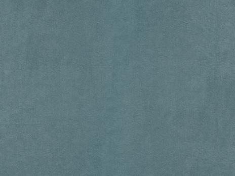 Ткань E.Degas 2673/72 - Espocada