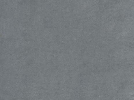 Ткань E.Degas 2673/76 - Espocada